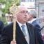 Cándido Romaguera encabeza la única lista de cara al Cabildo de Elecciones del día 25 de junio