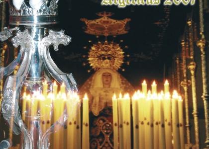 Viernes Santo 2007