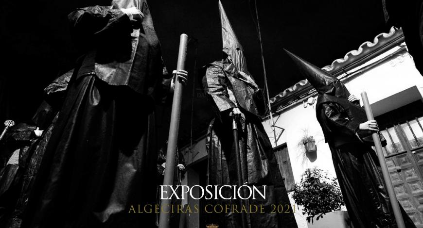 Algeciras tendrá procesiones en la calle