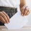 Comienza el plazo de exposición del censo para el cabildo de elecciones del 25 de junio